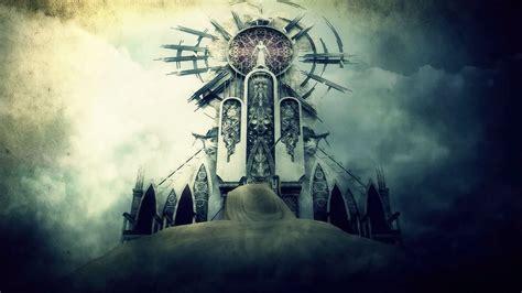 evil fantasy wallpaper  images