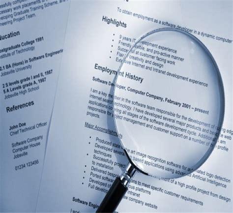Resume Screening by Wonderful Resume Screening On Resume Screening Services