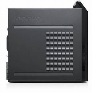 Lenovo Thinkcentre E73 Mini Tower Desktop For Sale In