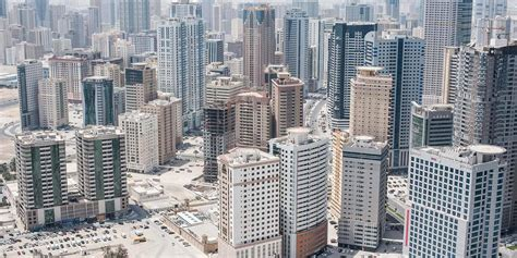 bureau emirates office space and workspace to rent regus united