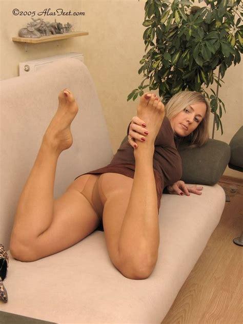 Ala Nylons Nude Best Porno