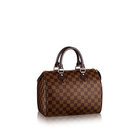 top   popular handbag designers