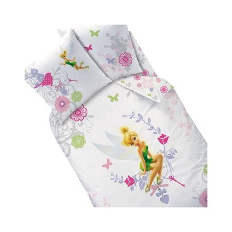 parure de lit fee clochette parure de lit f 233 e clochette arabesque bellecouette