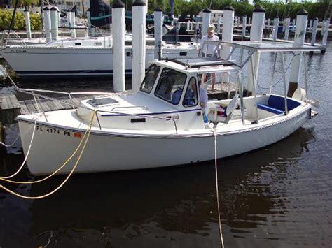 Used Atlas Boats Sale by Atlas Boats For Sale Boats