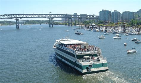 Dinner On A Boat Portland Oregon by 2010 Portland Blues Festival Waterfront Win Quot Sail On