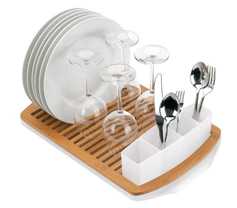 kitchen dish rack ideas contemporary kitchen design using espresso cabinets furniture kitchen figleeg