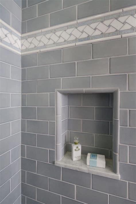 delightful corner vanities  small bathrooms bathroom