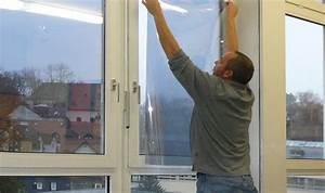 Fensterfolie Anbringen Lassen : fensterfolie anbringen die 10 besten tipps vom folienprofi ~ Frokenaadalensverden.com Haus und Dekorationen