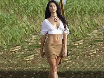 Sanchez Roselyn Bikini 1080 Wallpapers Hottest 1440