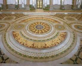floor designer marble flooring tiles designs 2013 felmiatika