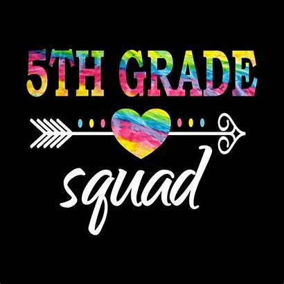 Grade 5th Squad Area Fifth Specials Websites