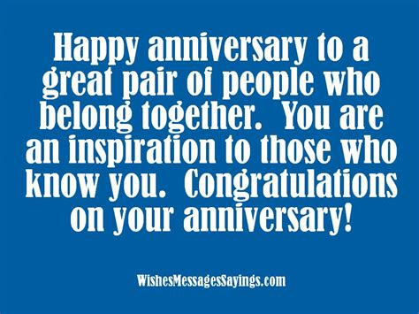 funny happy anniversary quotes couple quotesgram