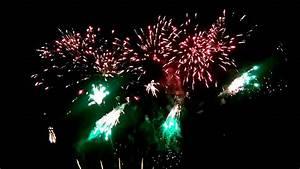 Kurztrip Silvester 2014 : silvester feuerwerk 2014 2015 youtube ~ Buech-reservation.com Haus und Dekorationen