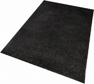 Hochflor Teppich 200x300 : die besten 25 teppich 200x300 ideen auf pinterest wollteppich designer teppich und ~ Markanthonyermac.com Haus und Dekorationen