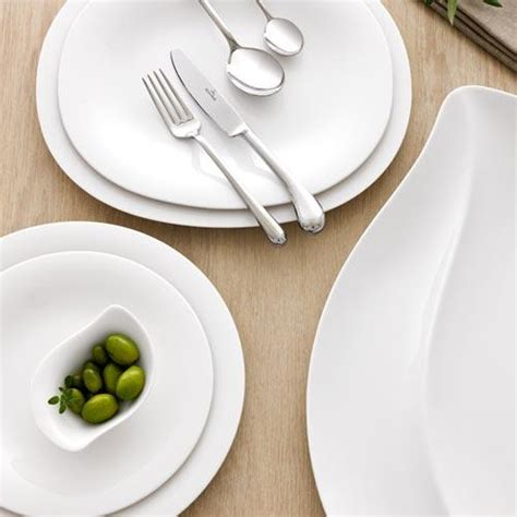new cottage villeroy and boch villeroy boch new cottage collection
