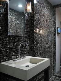 wall tile designs 30 nice pictures and ideas of modern bathroom wall tile ...