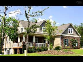 in suite homes new homes sc buyer resources for columbia fort jackson sc housing