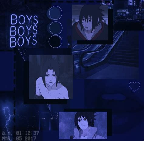 sasuke wallpaper and sasuke wallpaper best