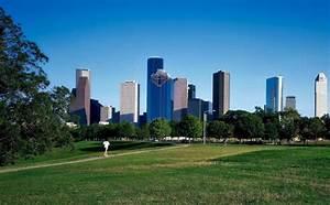 Sustainable Living In Houston  Eco