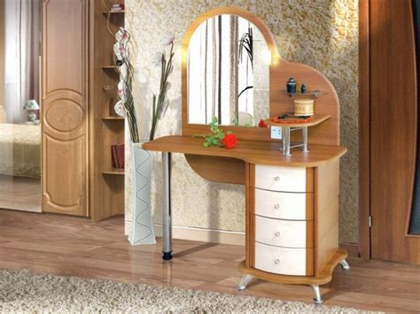 small dressing table designs functional tiny dressing table styles concepts and expert guidelines interior decoratinons 1