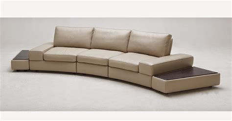 Curved Corner Sectional Sofa by Curved Sofa Website Reviews Mid Century Modern Curved