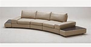 curved sofa website reviews mid century modern curved With mid century modern curved sectional sofa