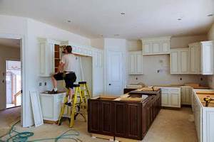Küchenfronten Austauschen Kosten : k chenfronten austauschen diese kosten sind zu erwarten ~ A.2002-acura-tl-radio.info Haus und Dekorationen