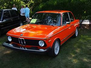 1974 1975 1976  Early  Bmw 2002 2002ti 2002tii