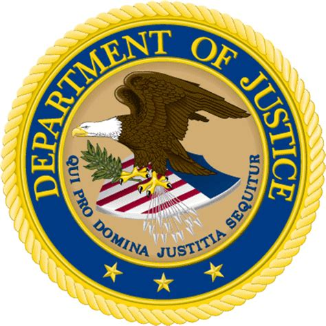 u s department of justice and hhs find that dcf violated ada and section 504 committee for