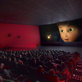 Uci Cine Porta Di Roma by Abbonamento Uci Cinema Porta Di Roma Ecco Le Regole Da