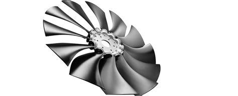 multi wing fan blades axial fans multi wing south africa fan masters