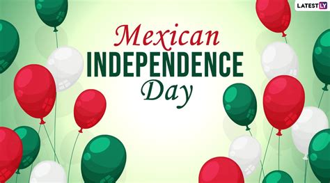 Mexican Independence Day vs Cinco De Mayo: Know The ...