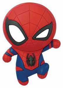 Baby, Spiderman, Cartoon, Pictures