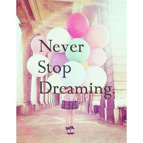 stop dreaming pictures   images