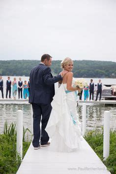 1000 images about walloon lake country club wedding and