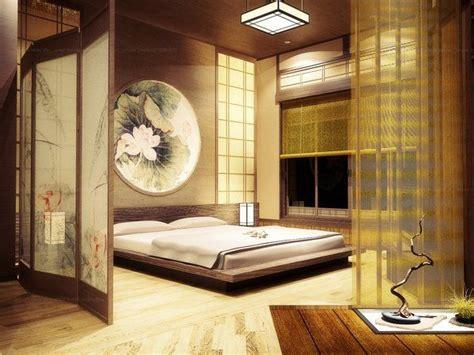 Zen Bedroom Design Ideas by 11 Magnificent Zen Interior Design Ideas Zen Zen
