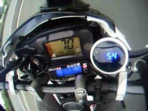 Yamaha Dt 125 Entdrosseln : yamaha yzfr125 a wr125x how to save money and do it ~ Kayakingforconservation.com Haus und Dekorationen
