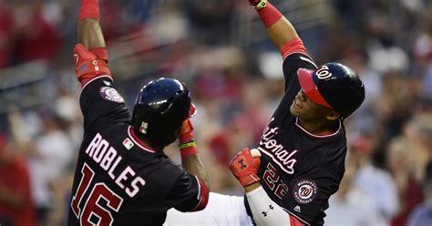 cardinals  nationals mlb  stream reddit  game