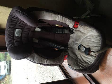 si鑒e auto britax evolva podarim britax otroški sedež