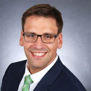 Dr Tietz : dr christian tietz business process consultant sap se co kg xing ~ Yasmunasinghe.com Haus und Dekorationen