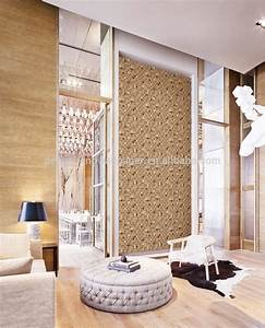 3d Wallpaper For Home Decoration/wallpaper 3d Wall Price ...