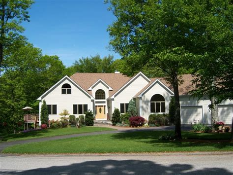 seekonk homes for sale gibson sotheby s international realty