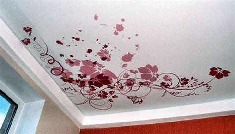 plaque faux plafond pvc 224 rueil malmaison renovation cuisine a moindre cout entreprise jrvqm