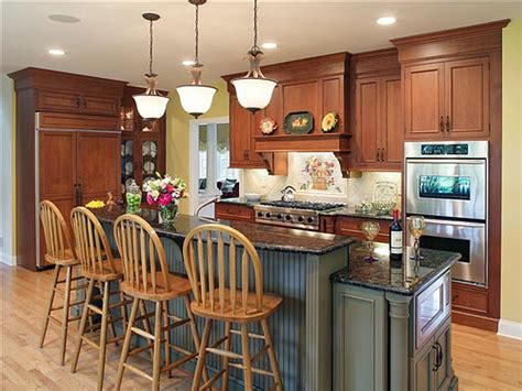 traditional kitchen islands traditional kitchen islands home conceptor