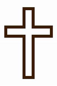 Transparent Catholic Symbols