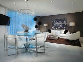 HD wallpapers decoracion de interiores en miami