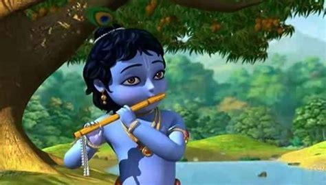Animated Krishna Wallpapers Pc - krishna wallpaper 44 pictures