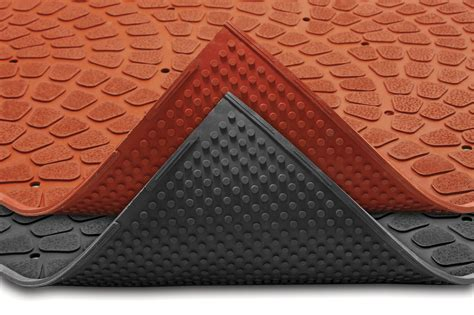 floor mats slipping top 28 floor mats slipping 60x180cm 2 x6 heavy duty hallway non slip dirt barrier car van