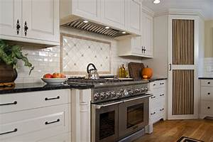 kitchen corner pantry design decoration With kitchen colors with white cabinets with do it yourself candle holders