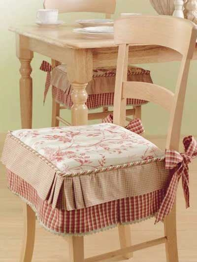cuscini per sedie eleganti 17 best images about dining chair cushions with ties on